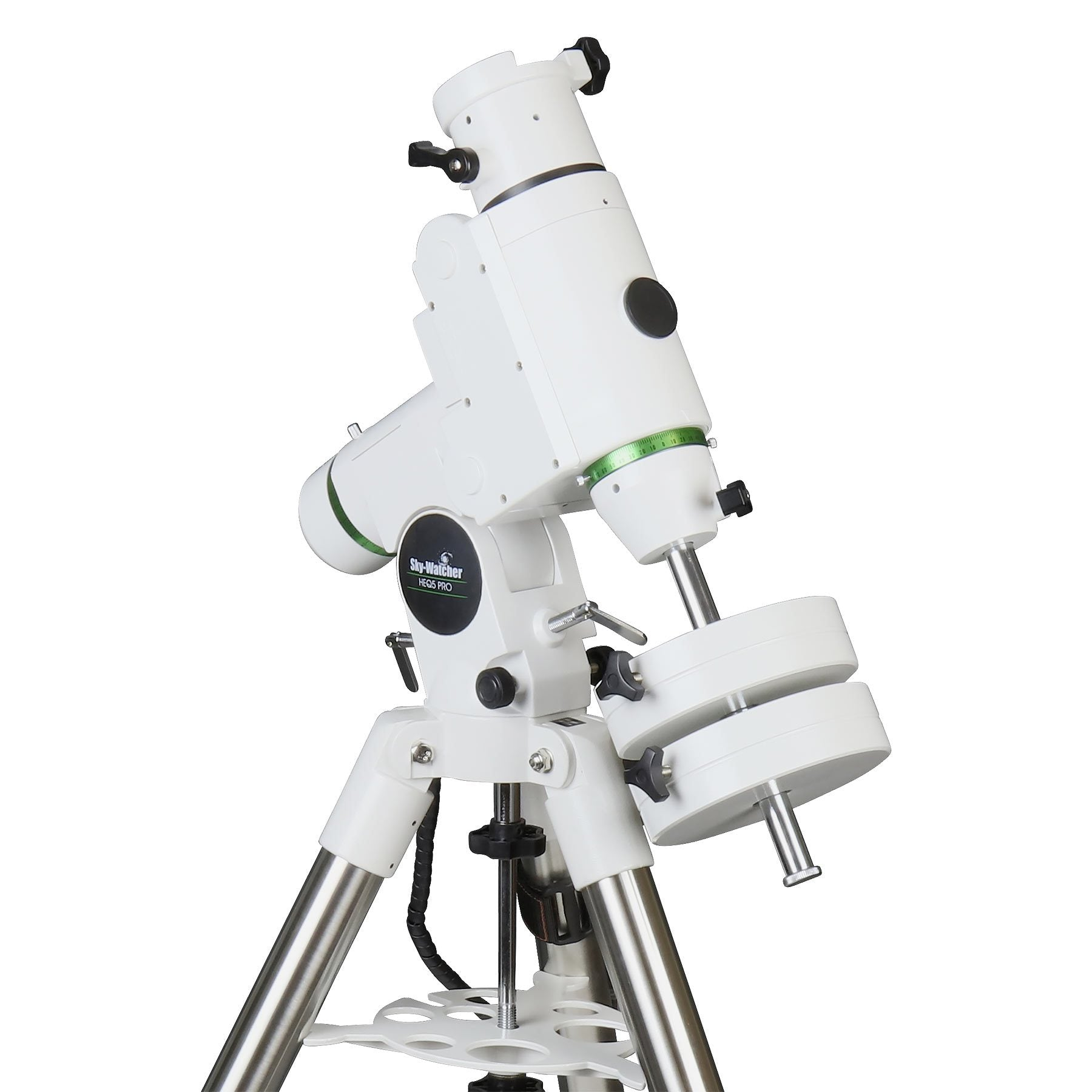 Sky-Watcher HEQ5 Mount