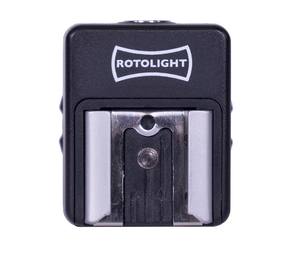 Rotolight NEO Flash Shoe