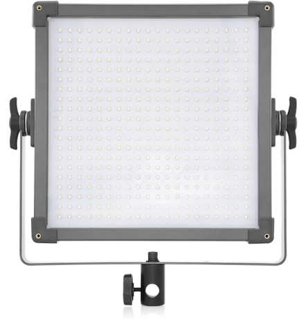F&V K4000 Daylight LED Panel | 3-Light Kit (V-mount) 109041020231