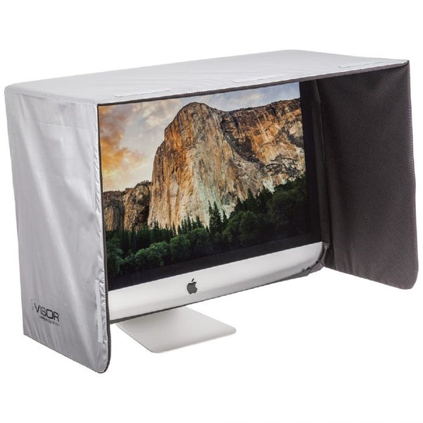 i-Visor 27 i-Mac Shield
