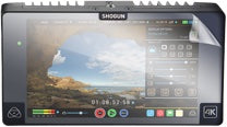 Atomos Screen Protector for Ninja V