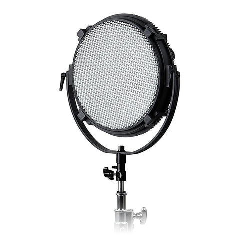 Fotodiox Pro Honeycomb Grid for Jupiter 12 Pro Factor LED Light