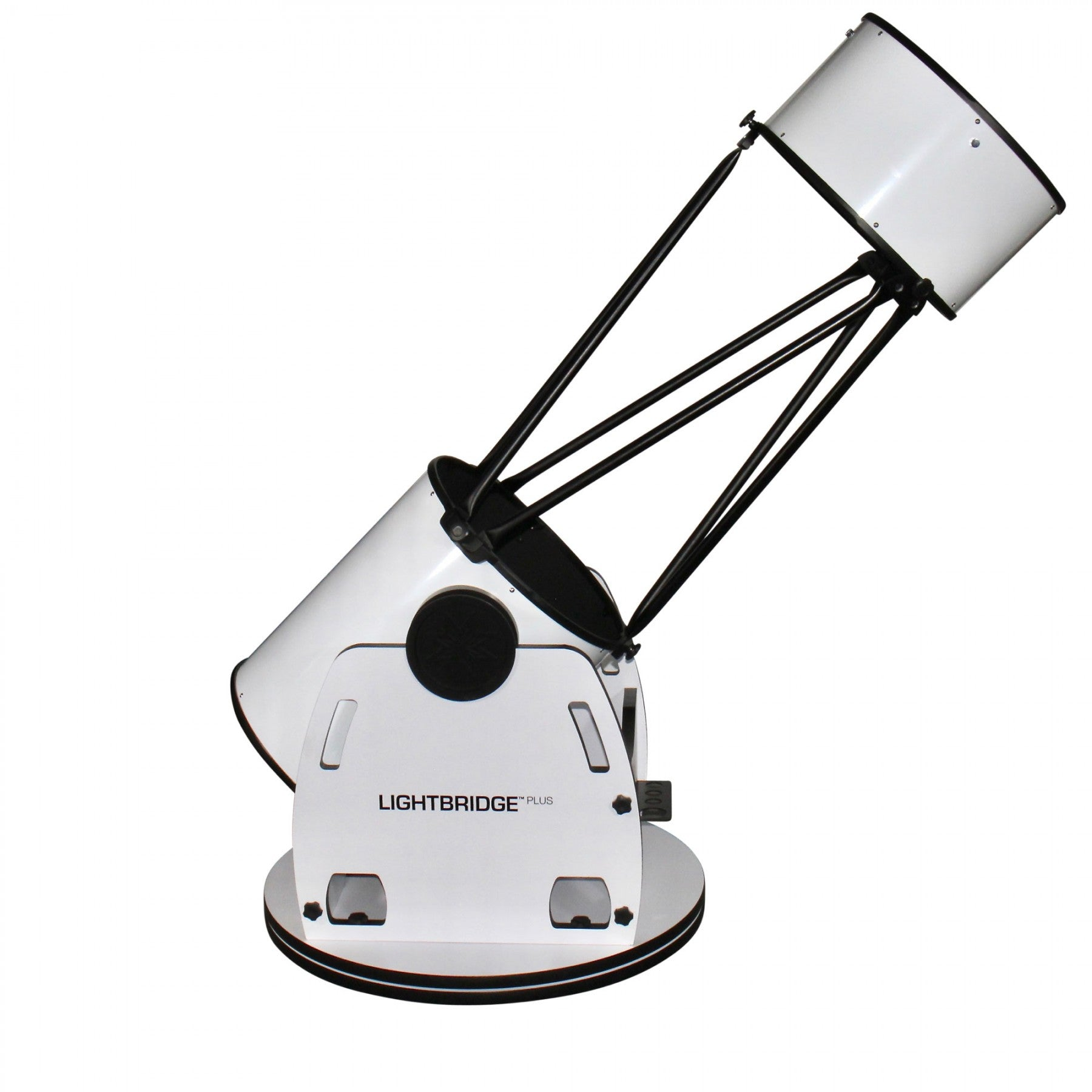 "Meade LightBridge Plus 16"" Telescope"