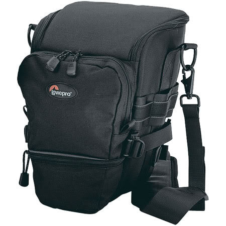 Lowepro Toploader 70 AW Holster Bag - Photo-Video - Lowepro - Helix Camera
