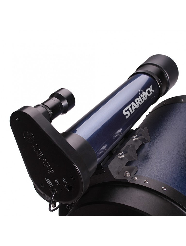 Meade LX600-ACF 12in Telescope F8 With Starlock - Telescopes - Meade - Helix Camera