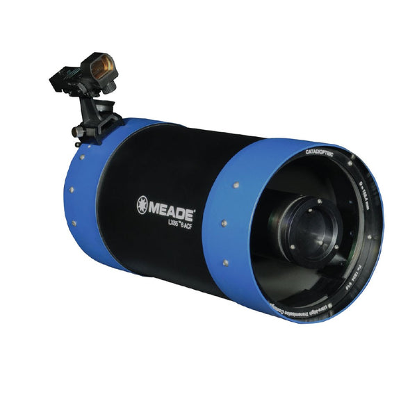 "Meade LX65 Series 6"" ACF OTA Only"