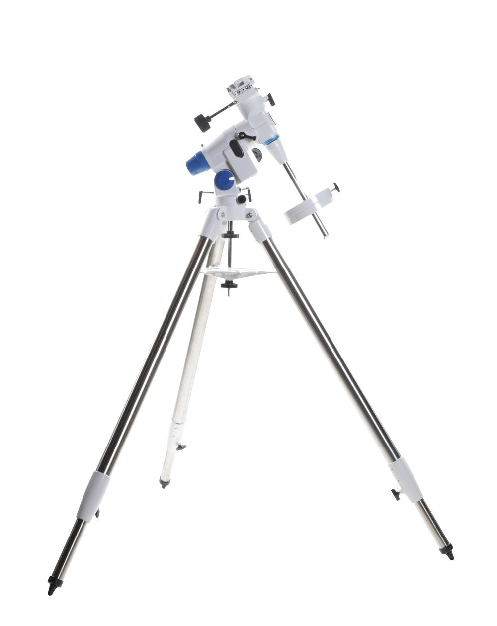"Meade LX70 R5 5"" Refractor on German Equatorial Mount 270010"