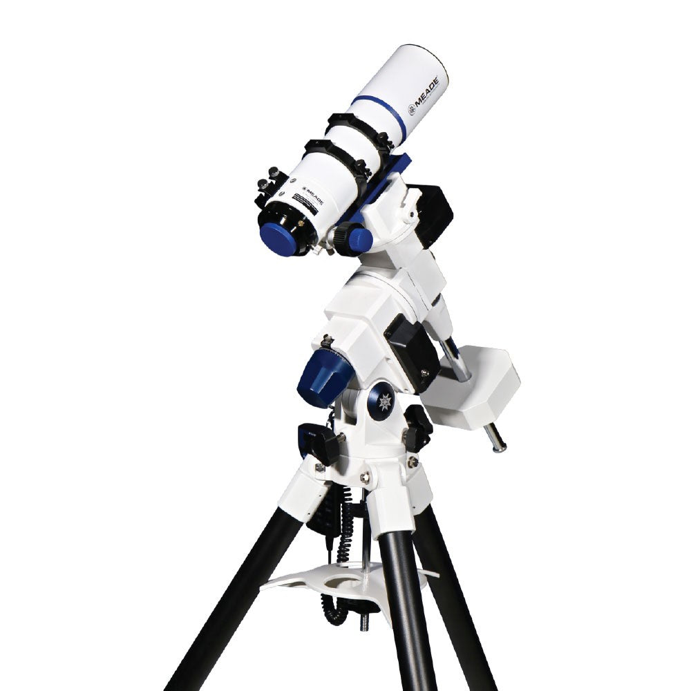 Meade LX85 Series 70mm Astrograph Telescope