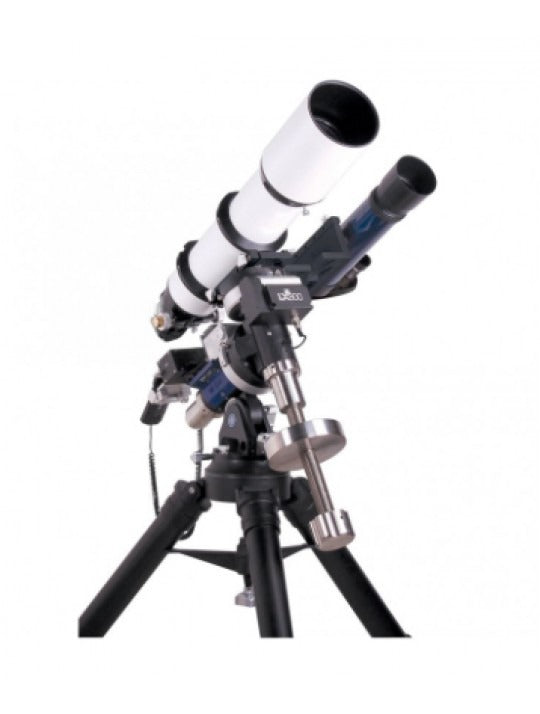 Series 6000 130mm f/7 ED Triplet APO w/LX850 German Equatorial Mount