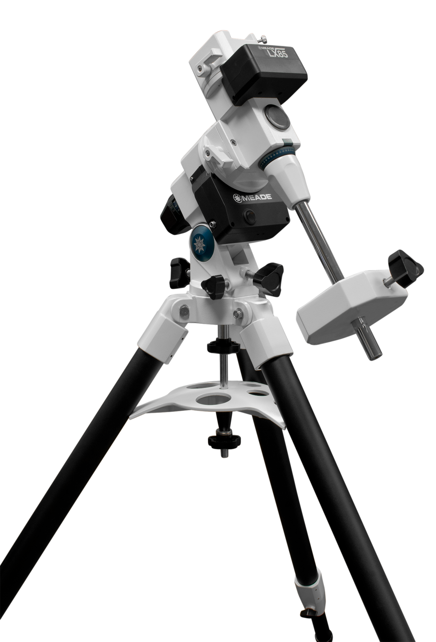 Meade LX85 German Equatorial Mount