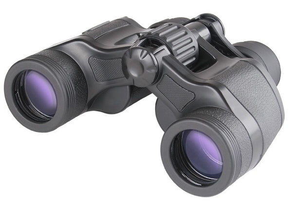 Meade Mirage Zoom Binoculars - 7-15x35 - Sport Optics - Meade - Helix Camera