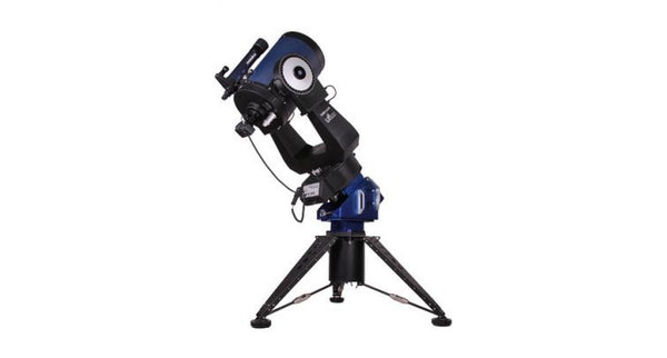 "Meade 16"" Aperture LX600-ACF f/8 with StarLock without Tripod - Telescopes - Meade - Helix Camera"