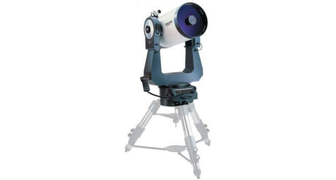 "Meade 16"" Aperture LX200-ACF f/10 Advanced Coma-Free w/UHTC w/o Tripod - Telescopes - Meade - Helix Camera"
