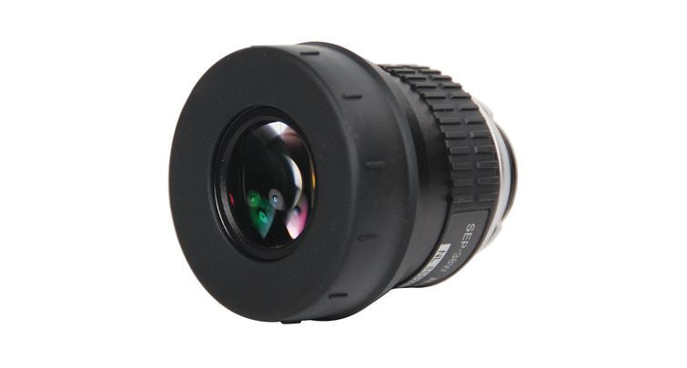 Nikon 20X-60 Eyepiece 6980 - Photo-Video - Nikon - Helix Camera