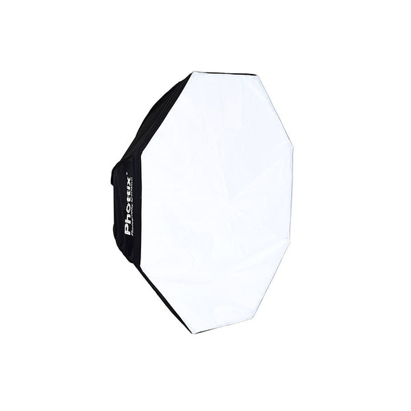Phottix Octagon Softbox - 37in/ 95cm
