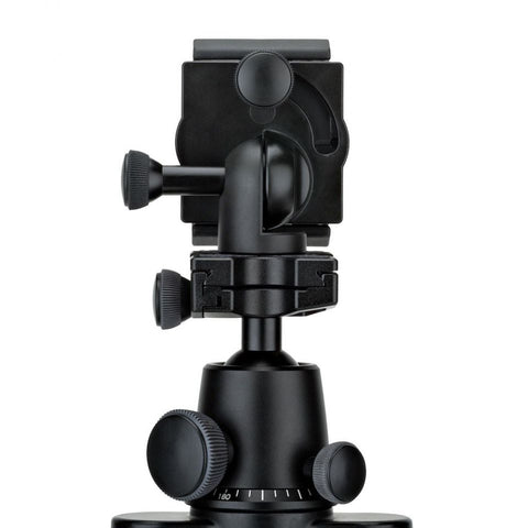 Joby GripTight Mount PRO (Black)