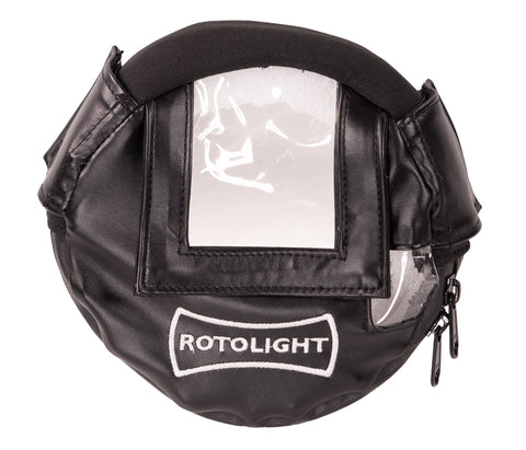 Rotolight Neo 2 Rain Cover