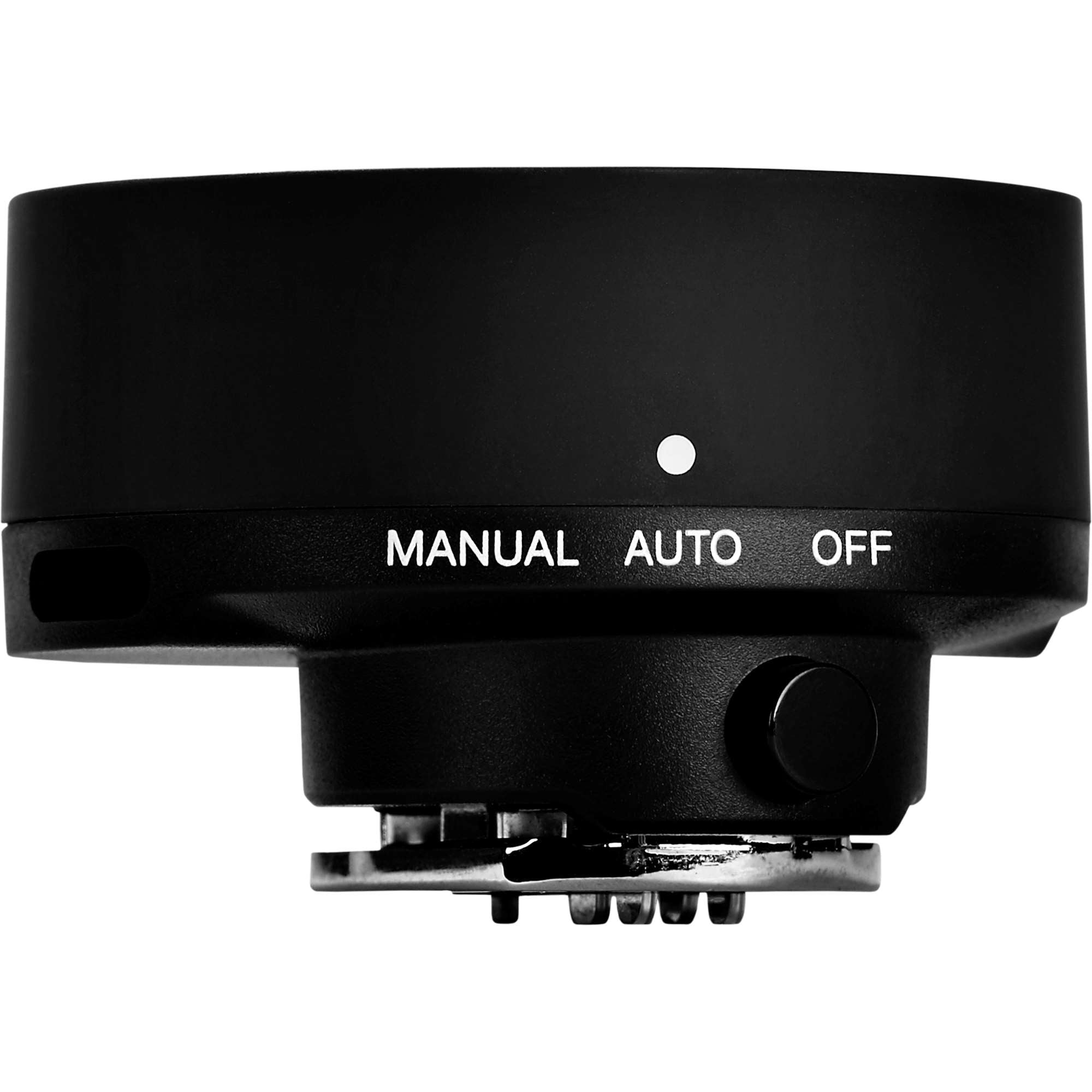 Profoto Connect-O/P for Olympus / Panasonic