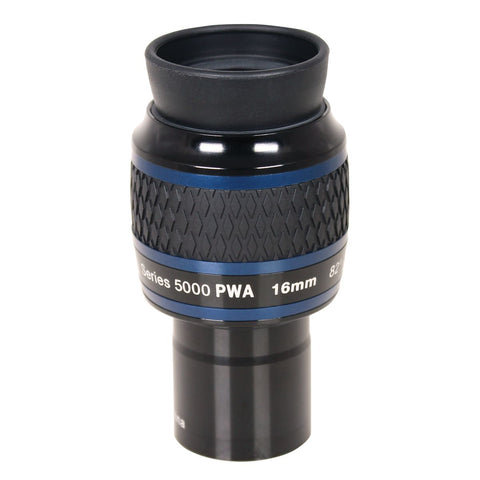 "Meade Series 5000 Premium Wide Angle Eyepiece 16mm (1.25"")"