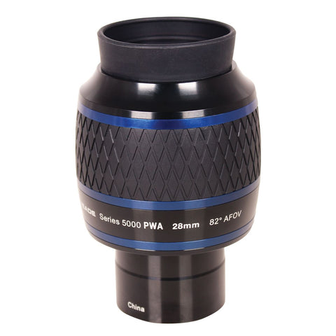 "Meade Series 5000 Premium Wide Angle Eyepiece 28mm (2"")"
