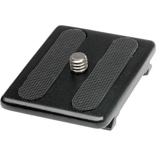 Induro QR0 Slide-In Quick Release Plate