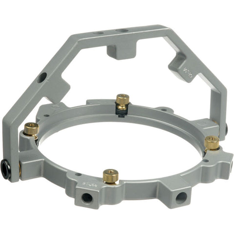 Asis Quick Speedring