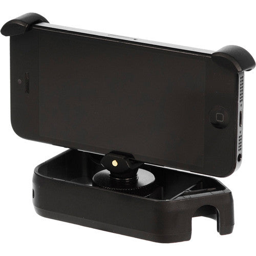 RODE Grip+ Multipurpose Mount and Lens Kit for the iPhone 5/5s - Audio - RØDE - Helix Camera