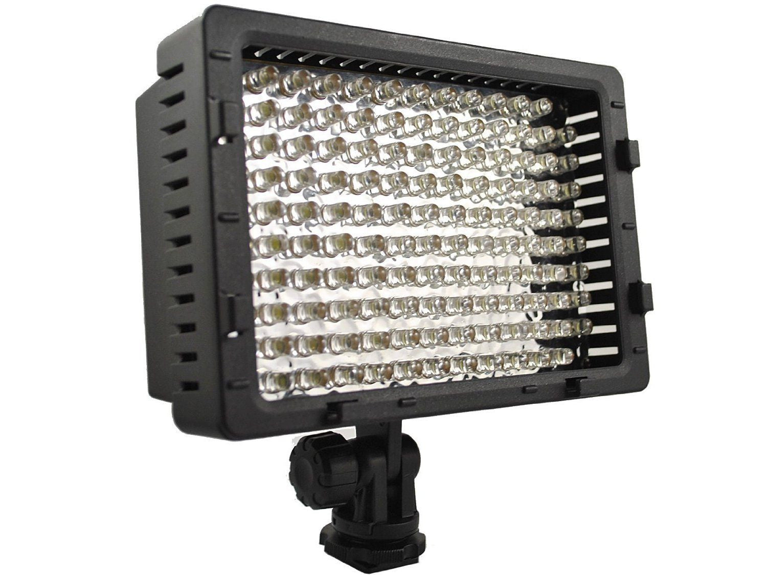 R-4 LED Video Light - Panasonic