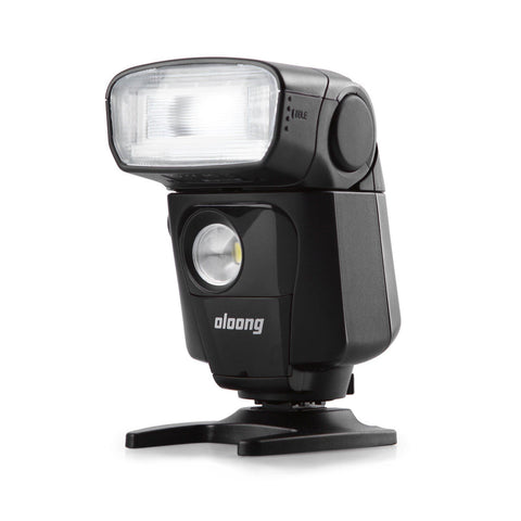 Oloong 551ex for Canon Camera