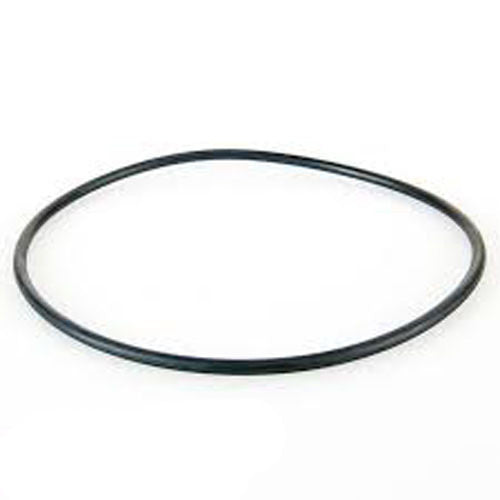 "Ikelite 013256 Replacement O-ring for Ikelite 6"" Clear Cylindrical Housing"