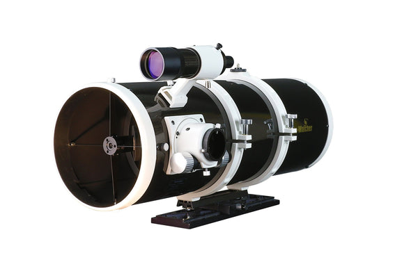 "Sky-Watcher Quattro 200P Imaging Newtonian 8"" (205 mm)"