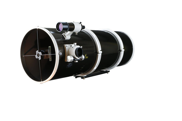 "Sky-Watcher Quattro 300P Imaging Newtonian 12"" (305 mm)"