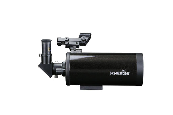Sky-Watcher Skymax 102 Telescope