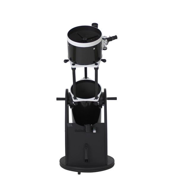 Sky-Watcher Flextube 250P Collapsible Dobsonian Telescope