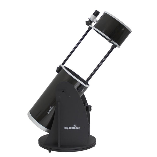 Sky-Watcher Flextube 300P Collapsible Dobsonian Telescope