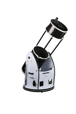 Sky-Watcher Flextube 350P SynScan GoTo Collapsible Dobsonian Telescope