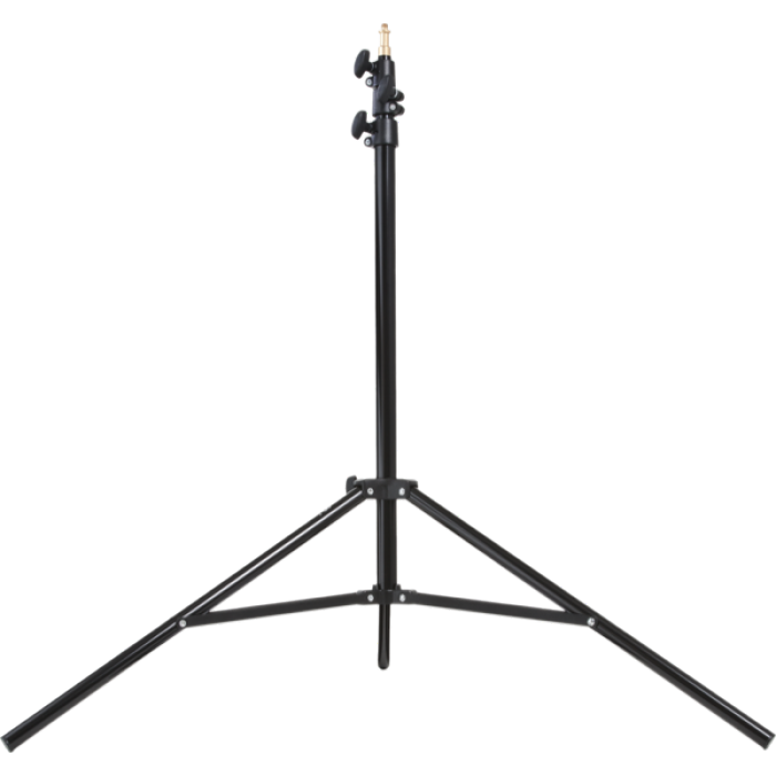 Studio-Assets 8' Light Stand