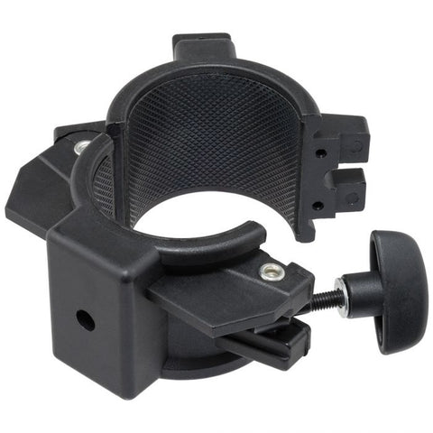 "Studio Assets COLLAR WITH 1/4""-20 MOUNT FOR MEGAMAST"