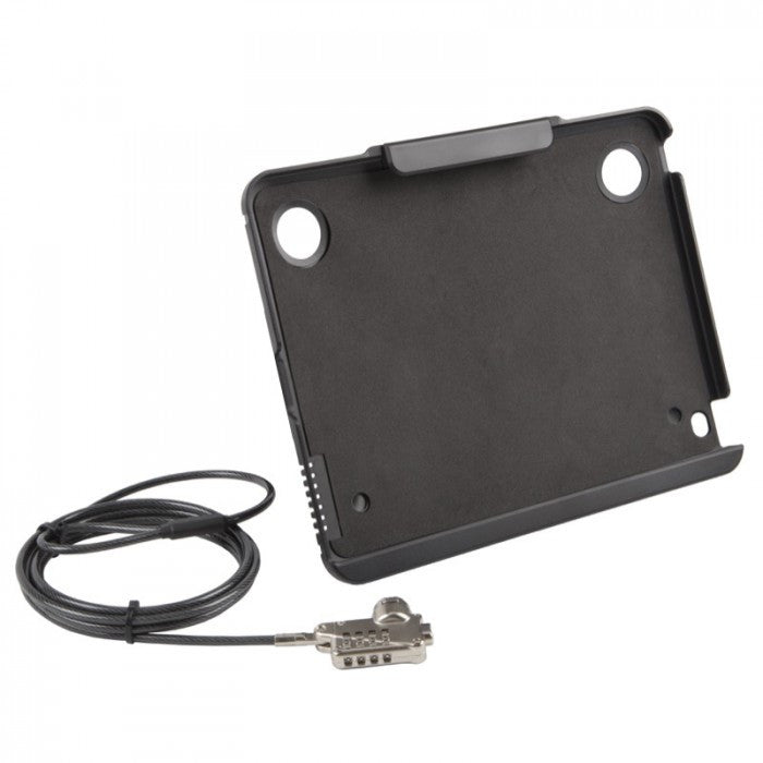 Studio-Assets iPad Holder with Combination Lock