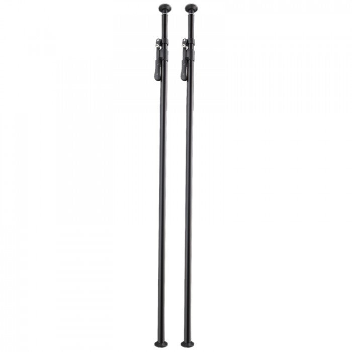 Studio-Assets Studio Pole (Set of 2)