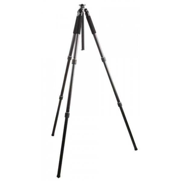 Studio-Assets Heavy-Duty Carbon Fiber Tripod - Lighting-Studio - Studio-Assets - Helix Camera
