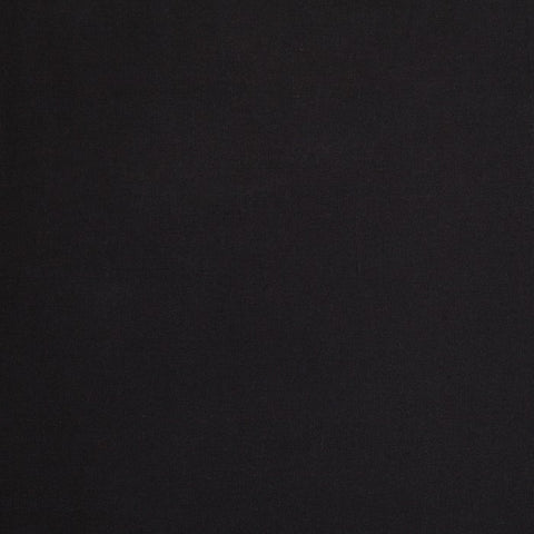 Studio-Assets Black Muslin for PXB 8x10
