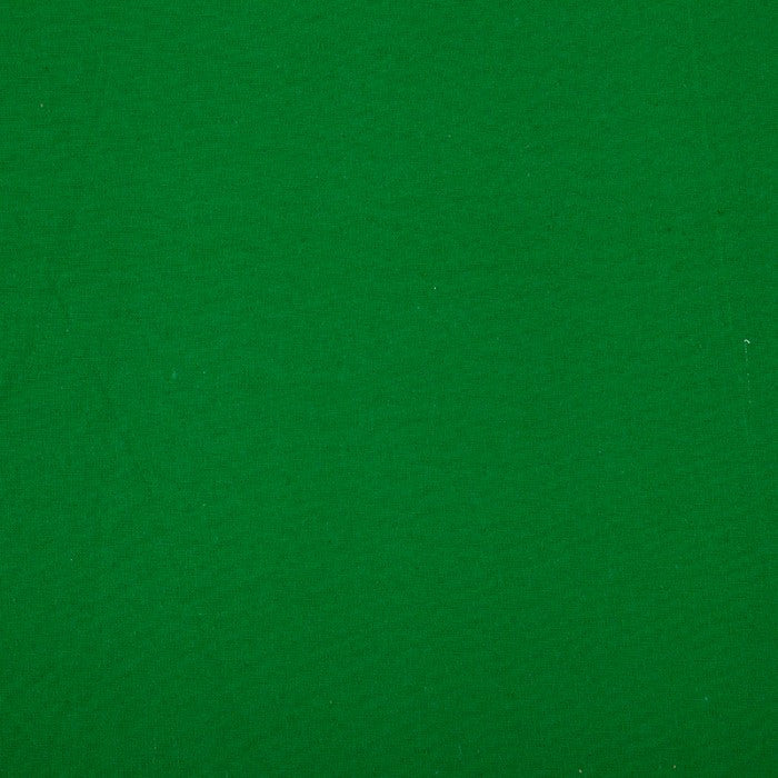 Studio-Assets Muslin for 6'x6' PXB System - Chroma Key Green
