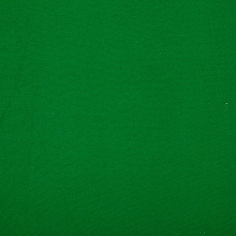 Studio-Assets Muslin for 6'x6' PXB System - Chroma Key Green - Lighting-Studio - Studio-Assets - Helix Camera