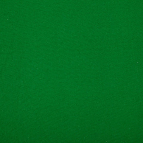 Studio-Assets Chroma Key Green Muslin for PXB 8x10