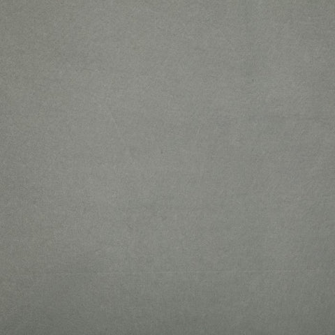 Studio-Assets Light Grey Muslin for PXB 8x10
