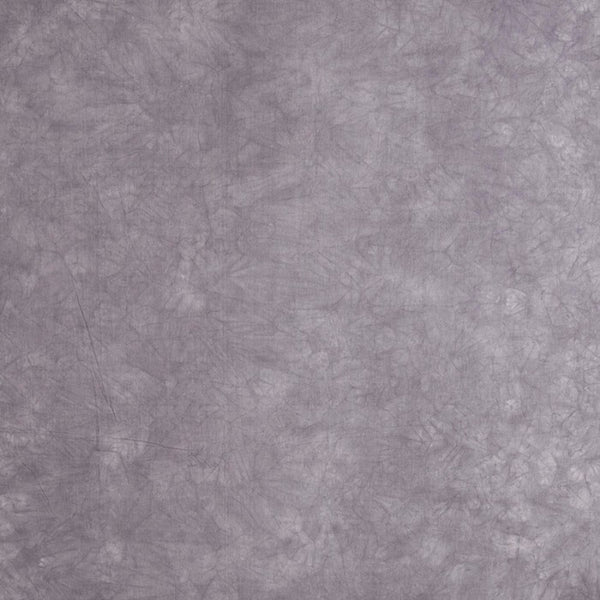 Studio-Assets Lavender Fossil Muslin for PXB 8x10