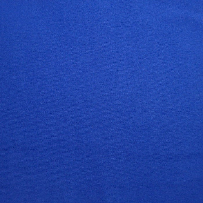 Studio-Assets Muslin for 6'x6' PXB System - Chroma Key Blue