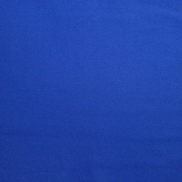 Studio-Assets Muslin for 6'x6' PXB System - Chroma Key Blue - Lighting-Studio - Studio-Assets - Helix Camera