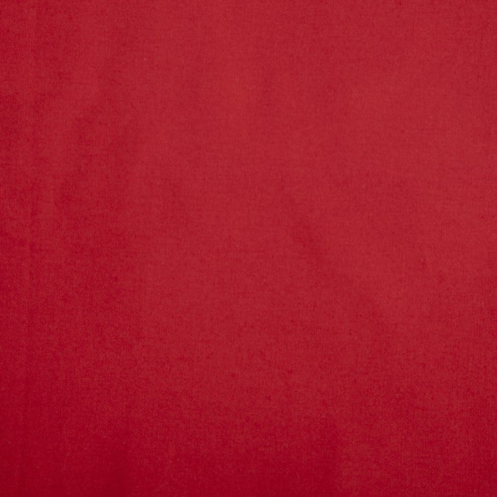 Studio-Assets Muslin for 6'x6' PXB System - Deep Red